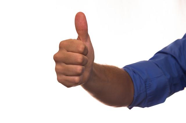 Kim jest tłumacz języka migowego?