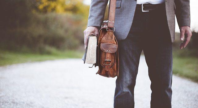 Wychowawca – jak przygotować się do zawodu?